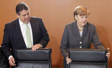 Allemagne : Maîtriser le développement des énergies renouvelables