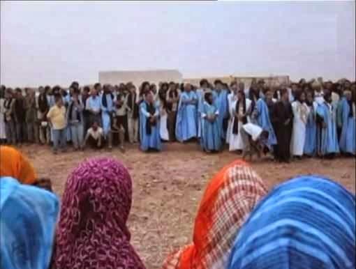 Sahara Occidental: Le Polisario sous un rouleau compresseur