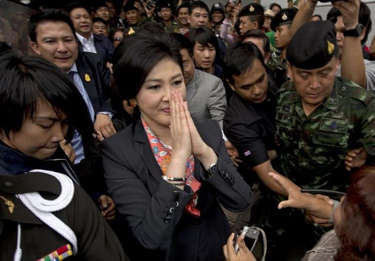liberation-thailande