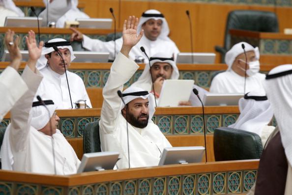 Koweït : Plus de subvention du diesel