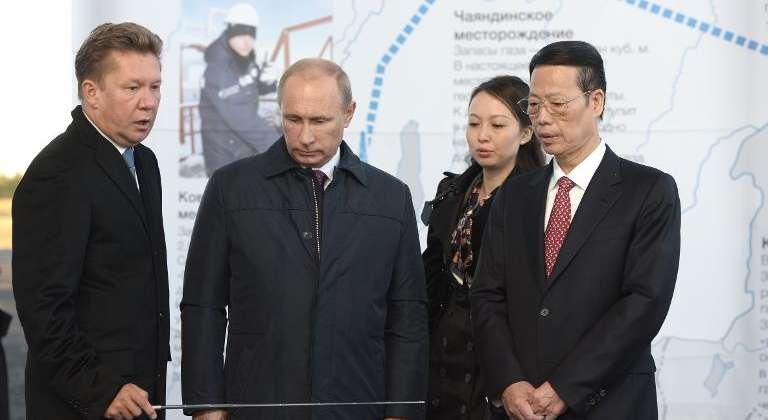 gazoduc-russie-chine