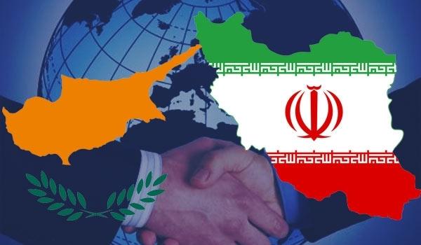 Iran – Chypres : Renforcement des relations commerciales