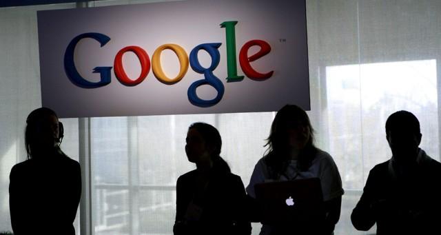 google-italie