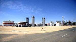 koweit-usine-de-gaz