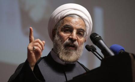 Iran : Bilan économique positif pour le président Rohani