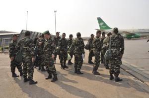 maroc-ryadh-antiterrorisme