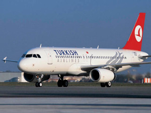 tirkish-airline-libye