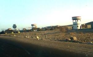 base-yemen