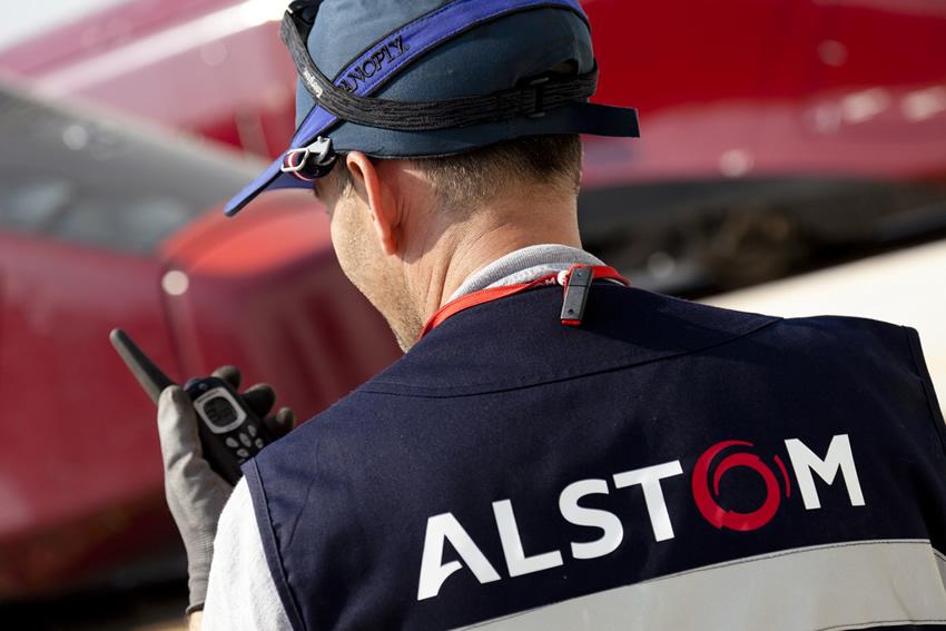 Thaïlande : Alstom décroche un contrat pour des centrales électriques