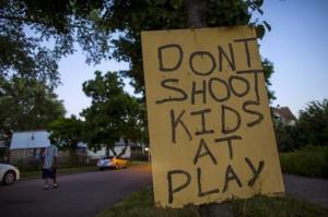 moins-homicides-usa