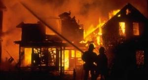 un-futur-foyer-pour-refugies-incendie-pres-de-berlin