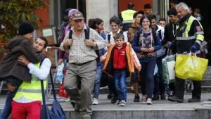 allemagne-migrants
