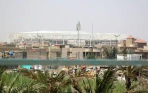 irak-turquie
