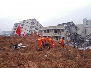 chine-glissement-terrain
