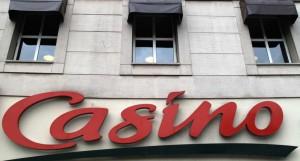 casino-bigc
