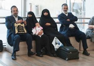 exfiltres-israel-yemen