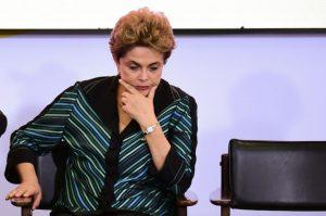 873989-la-presidente-du-bresil-dilma-rousseff-a-brasilia-le-3-mai-2016