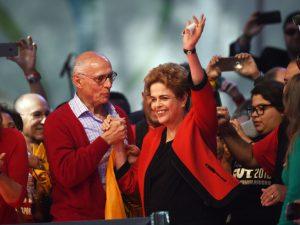 brasil-presidente-dilma-rousseff