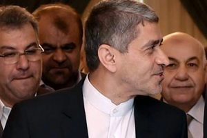 iran-salaire