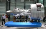 Aero Engine Corporation of China