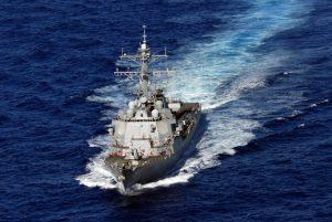 navires-usa-iran