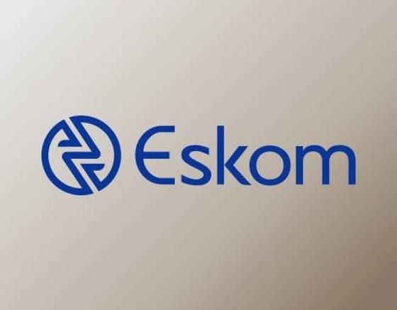 Le sud-africain Eskom bénéficie d'un financement chinois