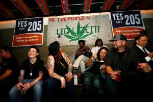 legalisation-canabis-california