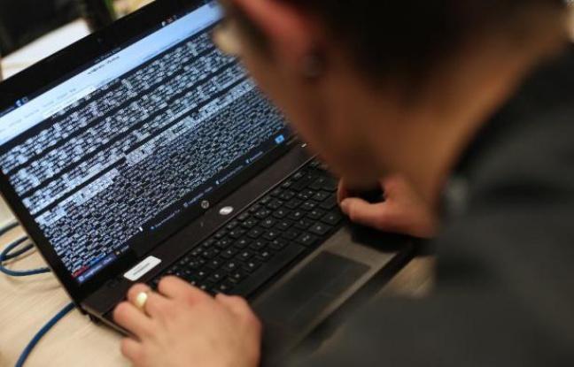Des pirates basés en Russie accusés d'être derrière la cyber-attaque contre des oléoducs américains
