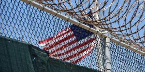 obama-prepare-un-ultime-transfert-de-detenus-a-guantanamo