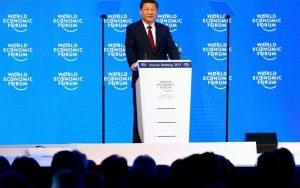 chine-forum-davos