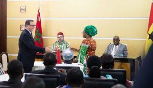 25conventions-maroc-ghana