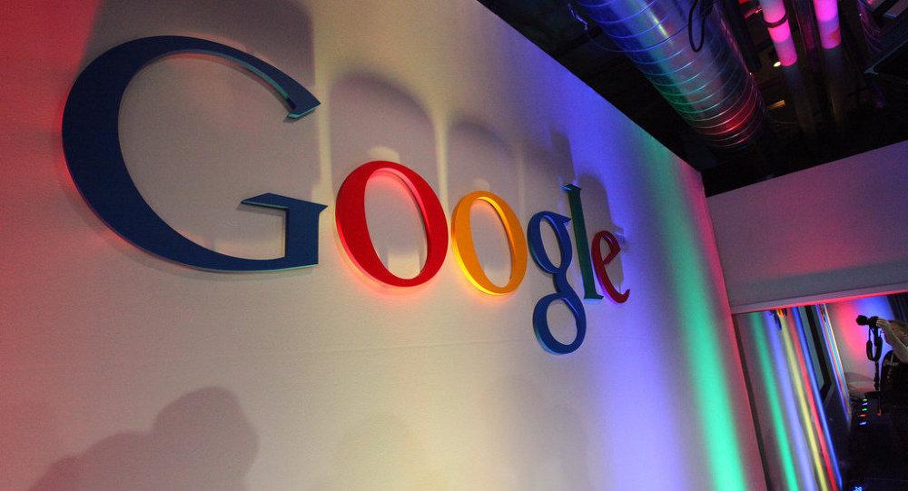 Dix Etats américains traînent Google en justice pour abus de position dominante