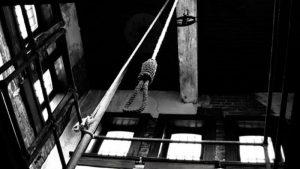 peine-de-mort