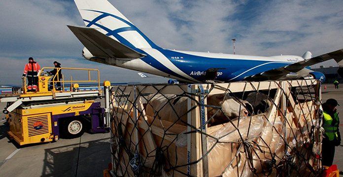 Soutien de l'Iran au Qatar frappé d'embargo