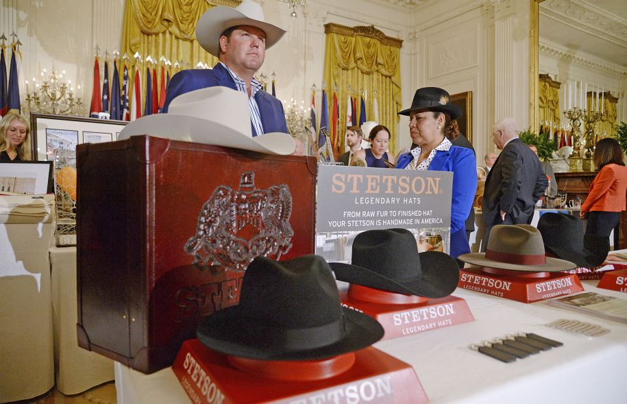 Renégociation de l'ALENA : Washington pose ses conditions
