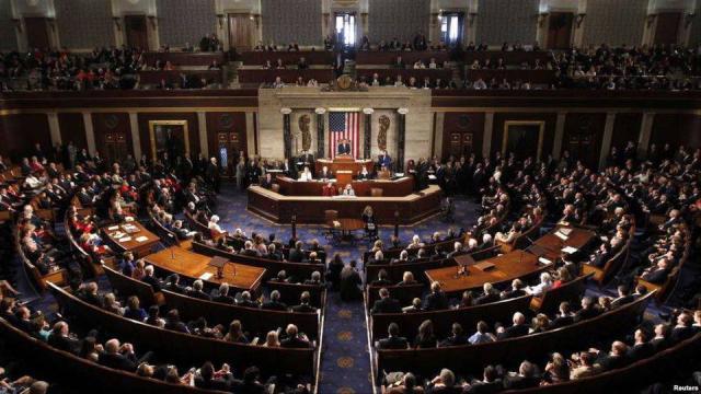 Etats-Unis : le Sénat rejette une abrogation partielle de l'Obamacare
