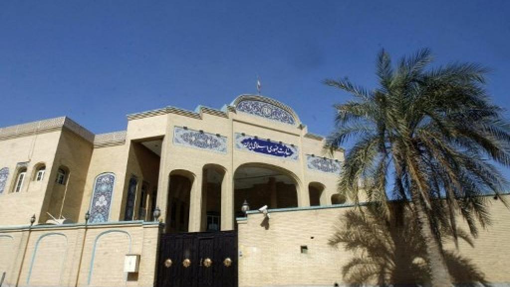 Koweït City expulse une quinzaine de diplomates iraniens