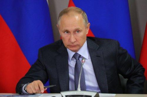 Russie-Référendum : Les électeurs appelés à se prononcer sur la réforme constitutionnelle