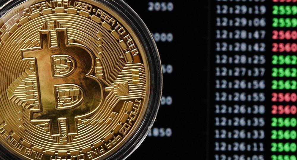 La Russie va lancer sa propre crypto-monnaie
