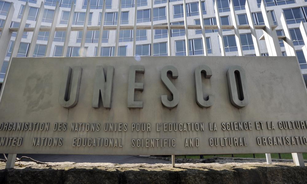 Les Etats-Unis quittent l'Unesco par solidarité avec Israël
