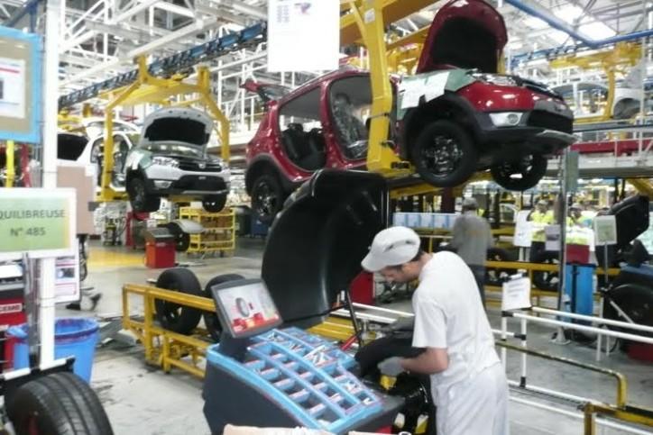 Maroc-Automobile : Plus d'un milliard d'euros pour booster le secteur