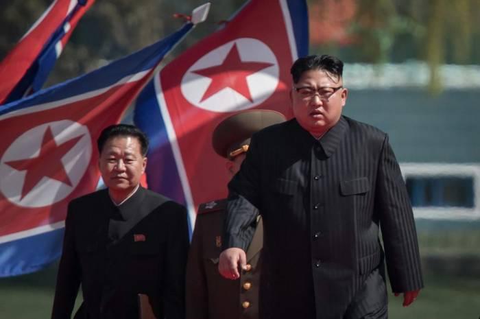 Efforts pour sauver le sommet entre Donald Trump et Kim Jong-un