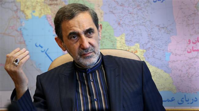 Téhéran menace de quitter l'accord nucléaire en cas de retrait de Washington
