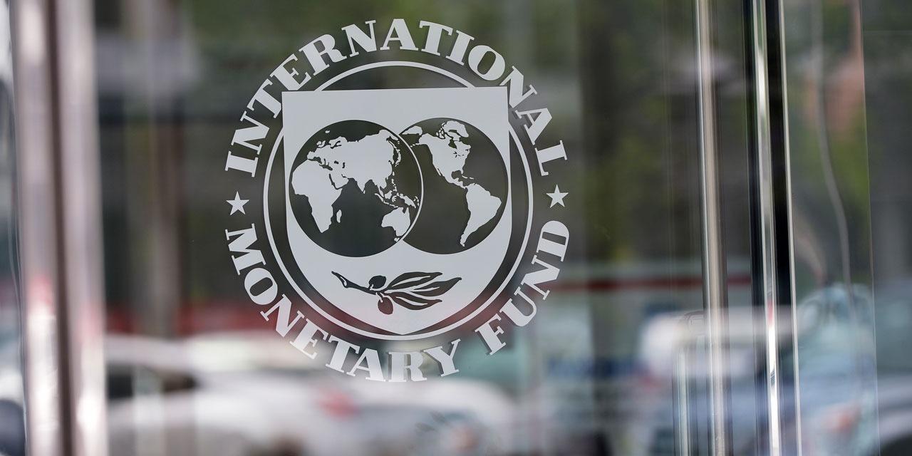 Tchad : Nouvel appui financier du FMI à la lutte contre la Covid-19