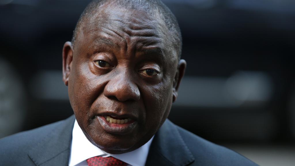 Covid-19 : l'Afrique du Sud rouvre ses frontières le 1er octobre