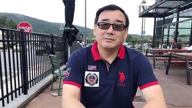 Tensions entre Canberra et Pékin suite à la disparition d'un ressortissant australien d'origine chinoise