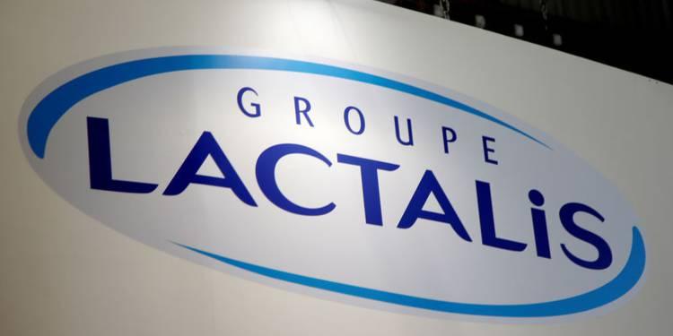 Le français Lactalis rachète le groupe indien Prabhat Dairy