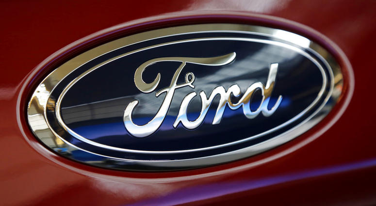 Brésil : Ford ferme son usine près de Sao Paulo