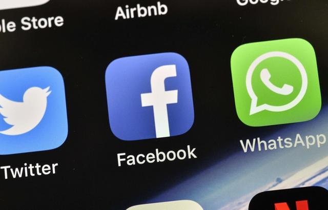 L'Allemagne oblige Facebook à limiter l'exploitation des informations de ses utilisateurs