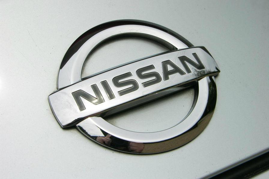 Le groupe japonais Nissan installera bientôt une usine automobile en Algérie